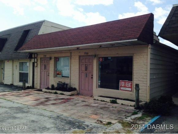 Photo of 3306 S ATLANTIC Avenue, Daytona Beach Shores, FL 32118