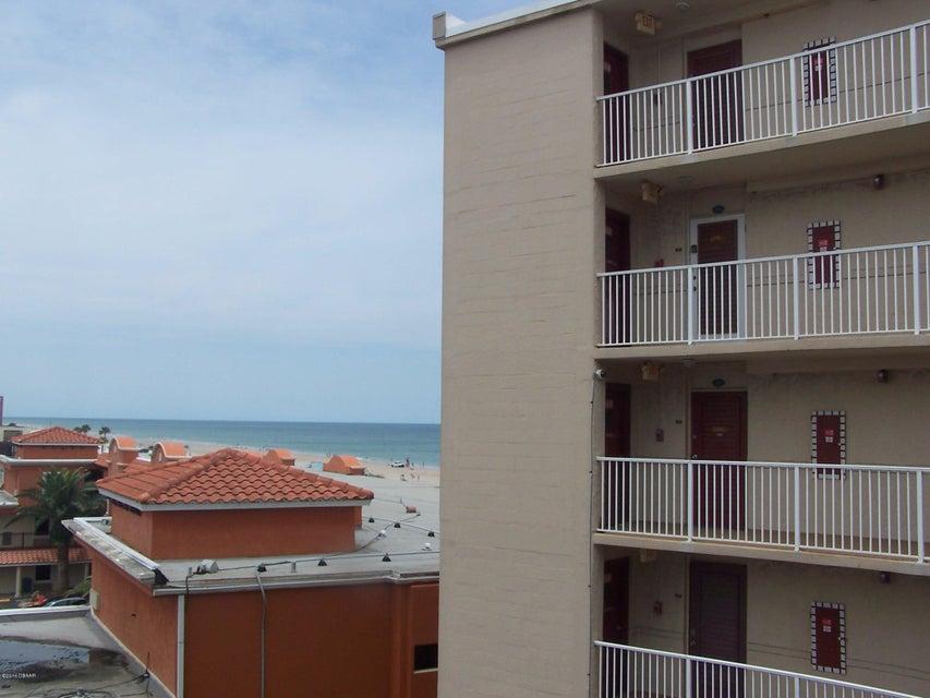 800 N Atlantic Avenue 523, Daytona Beach, FL 32118