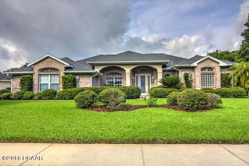 3622 MALLOW Drive, Ormond Beach, FL 32174