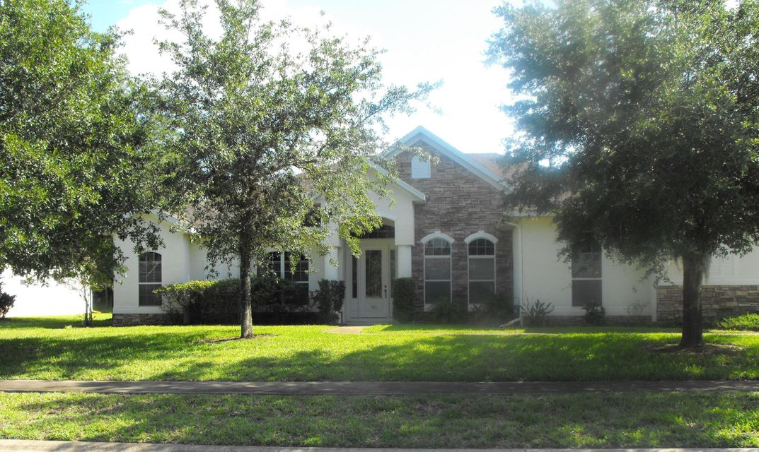1333 KILLBRICKEN Circle, Ormond Beach, FL 32174