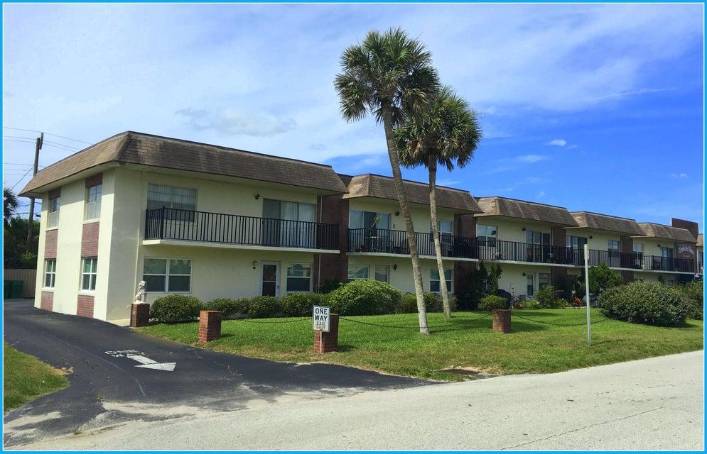 10 Lynnhurst Drive 1160, Ormond Beach, FL 32176