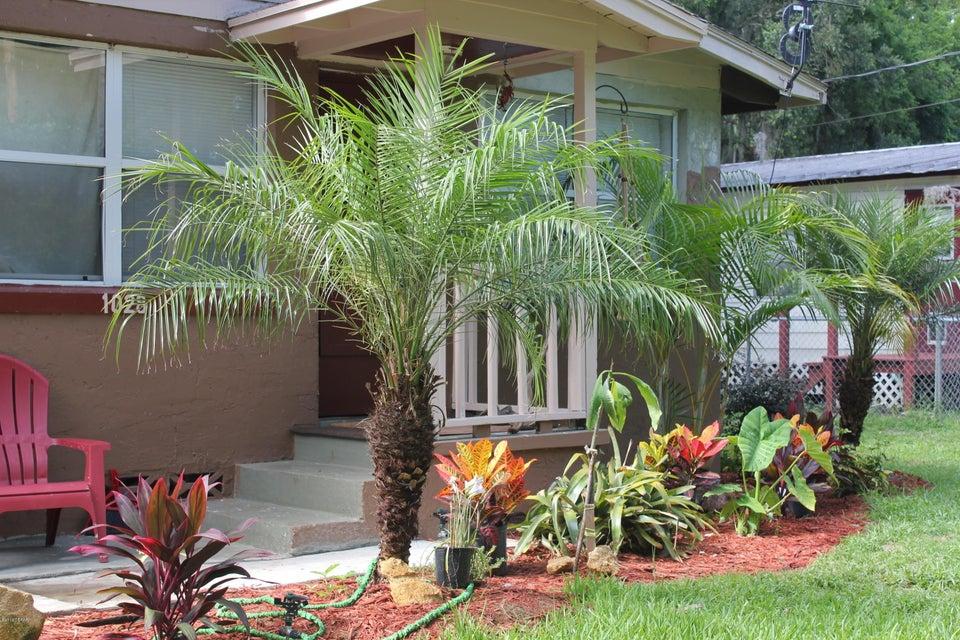 1028 JUNE Terrace, Daytona Beach, FL 32119