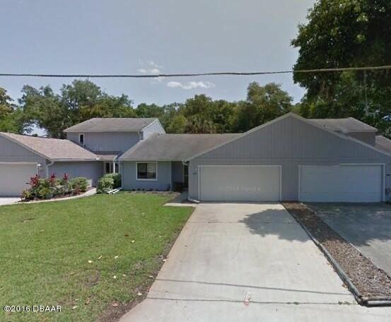 143 Northbrook Lane, Ormond Beach, FL 32174