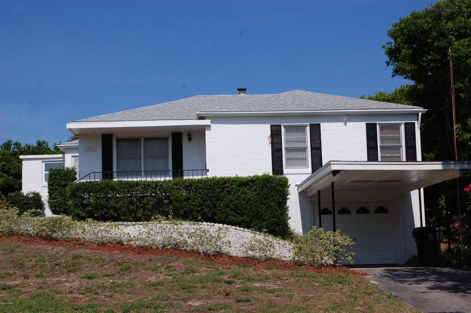 Daytona beach fl homes for sale 200k 250k for Houses for 200k