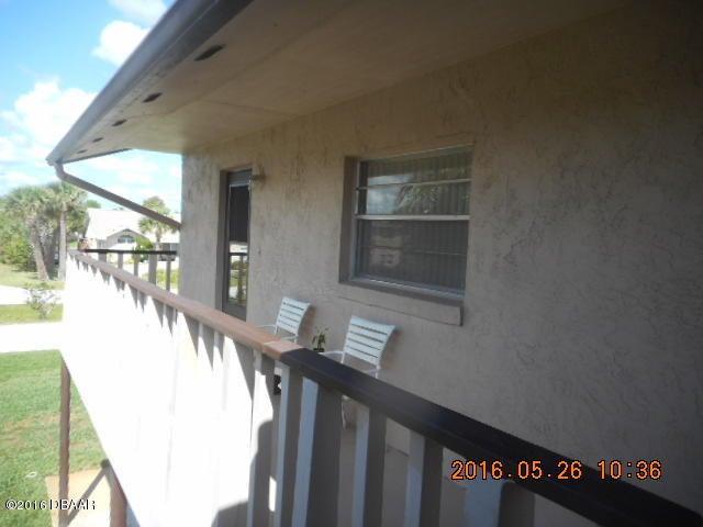 400 N Flagler Avenue 6, Flagler Beach, FL 32136