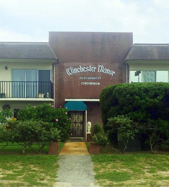 10 Lynnhurst Drive 209, Ormond Beach, FL 32176