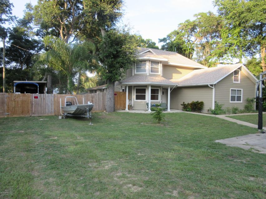 1113 GEORGE ANDERSON Street, Ormond Beach, FL 32174