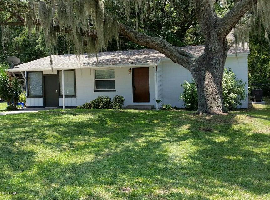 ormond beach homes for sale under 100 000