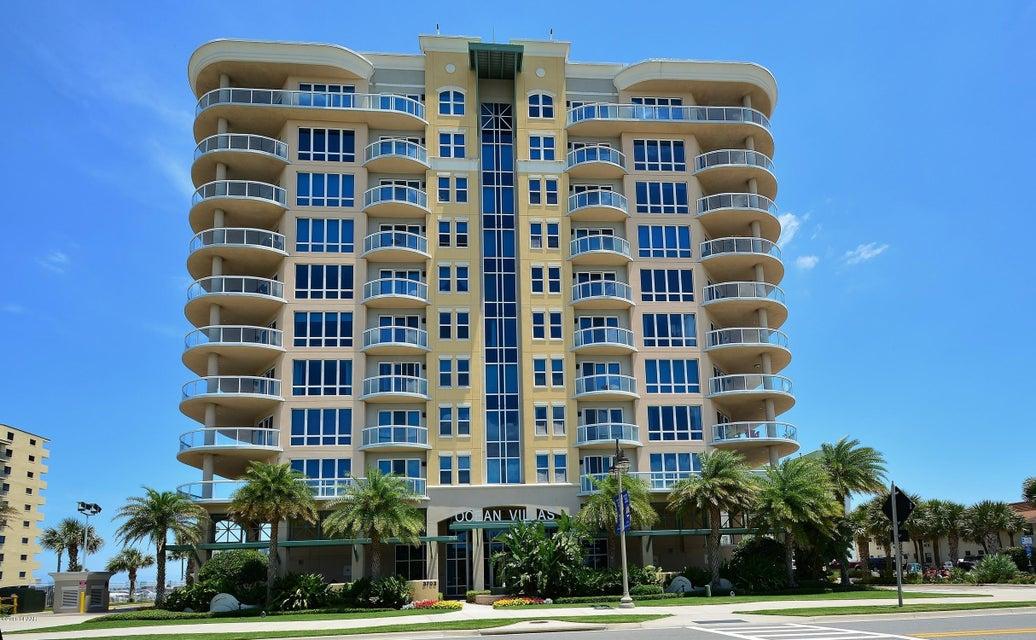 3703 S Atlantic Avenue 902, Daytona Beach Shores, FL 32118