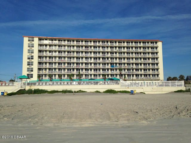 701 S Atlantic Avenue 111, Daytona Beach, FL 32118