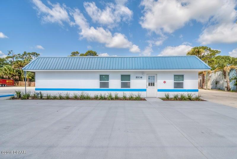 Photo of 5536 S RIDGEWOOD Avenue, Port Orange, FL 32127