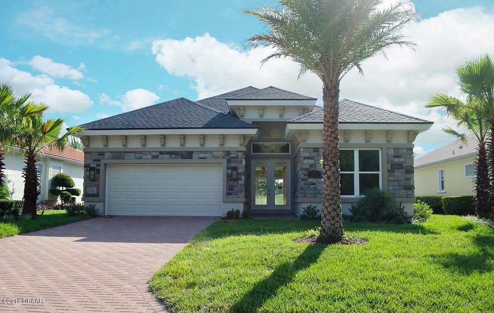 59 KINGSLEY Circle, Ormond Beach, FL 32174