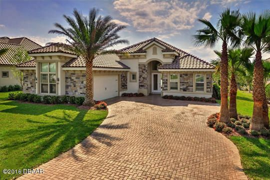 Homes For Sale In Tymber Crossings Ormond Beach Fl