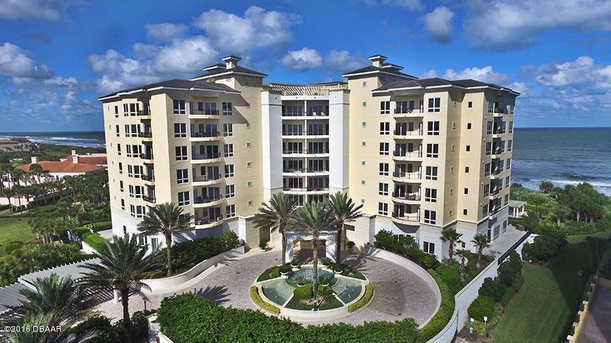 28 Porto Mar 603, Palm Coast, FL 32137