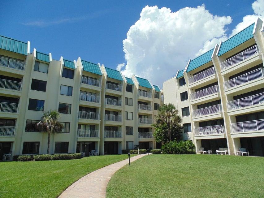 4501 S ATLANTIC Avenue 1130, New Smyrna Beach, FL 32169