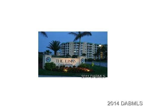 4670 LINKS VILLAGE Drive C302, Ponce Inlet, FL 32127