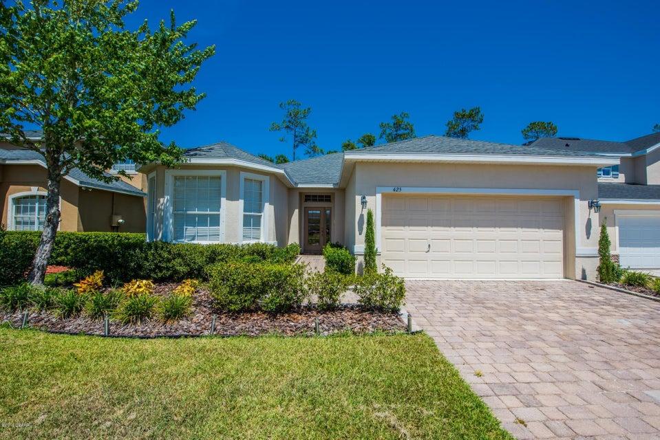 Homes For Sale In Lpga Daytona Beach Fl