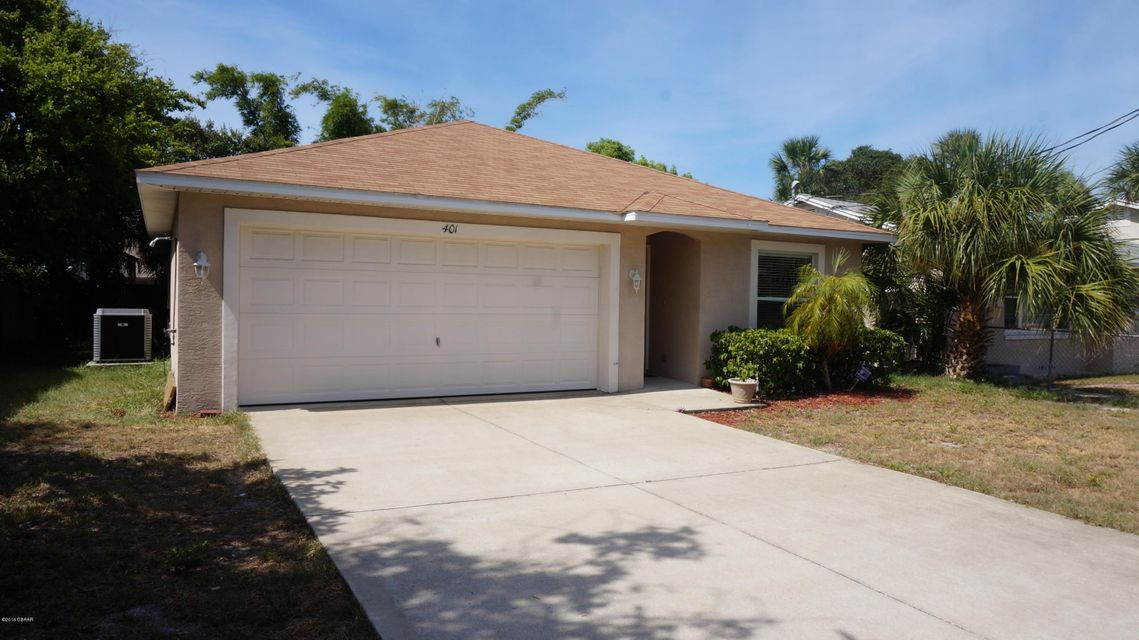 daytona beach homes for sale from 200 000 to 300 000