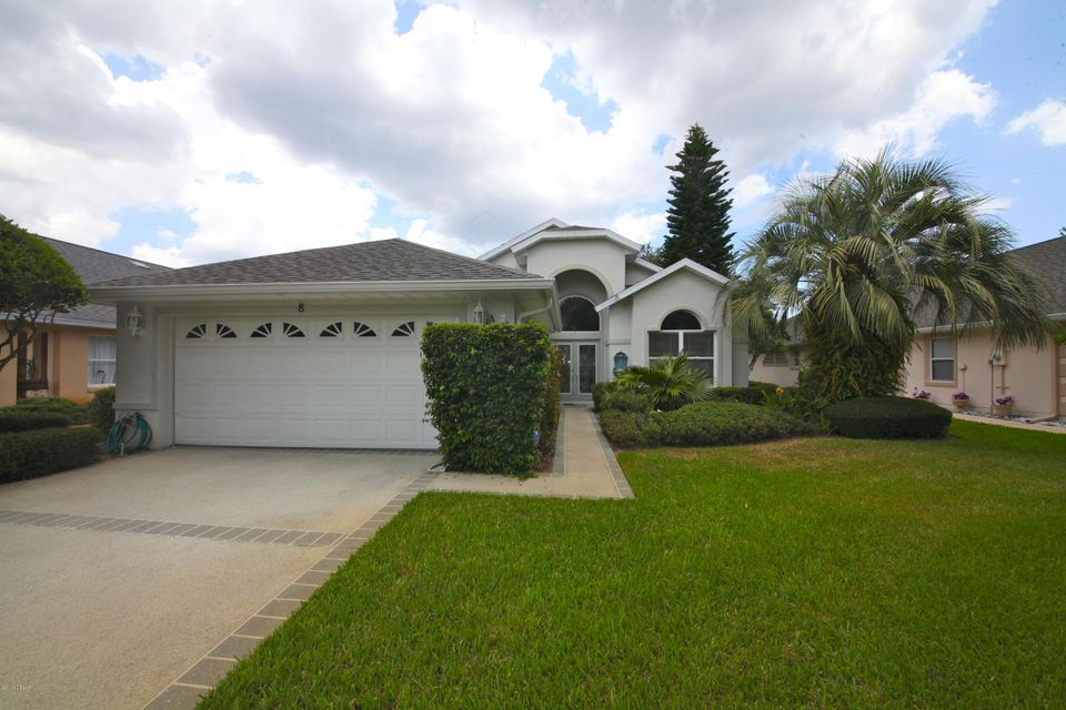 Homes For Rent In Ormond Beach Fl