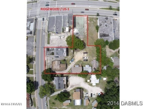 713 Ridgewood Avenue