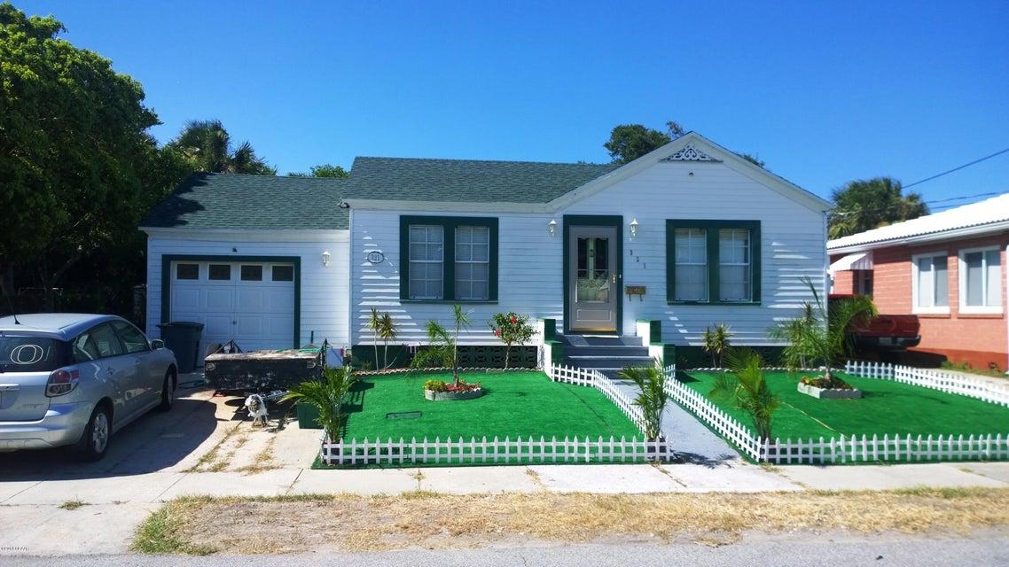 daytona beach fl homes for sale 200k 250k