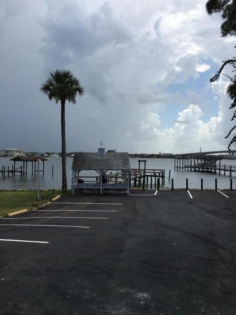 900 S Peninsula Drive 100, Daytona Beach, FL 32118