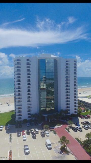 2425 S Atlantic Avenue 1506, Daytona Beach Shores, FL 32118