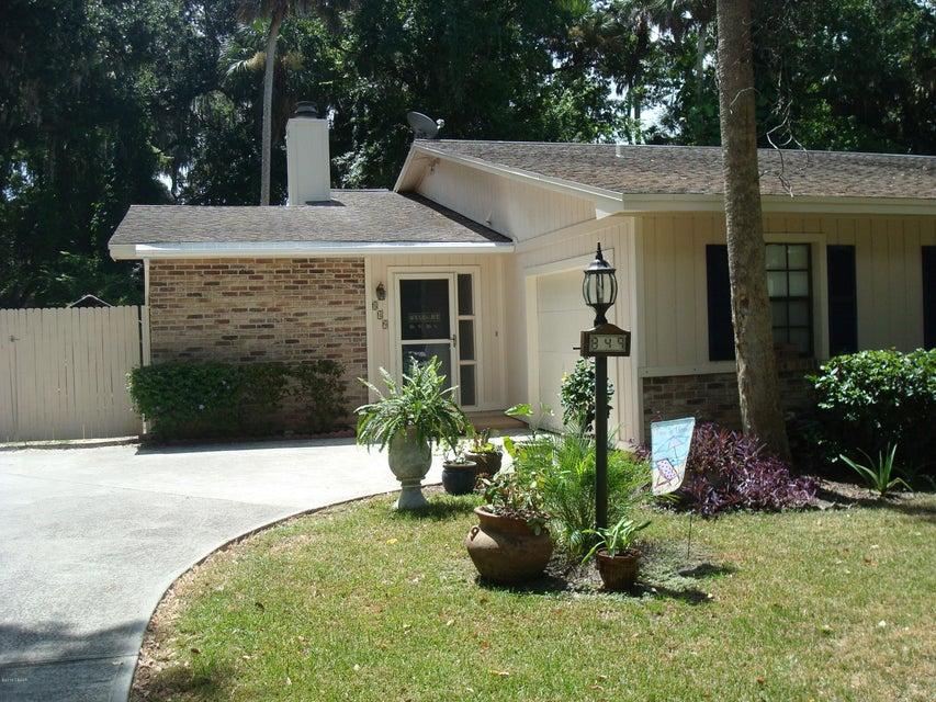 Port Orange Real Estate In Florida Lee 39 Mr T 39 Toutounchian Real Estate Broker Port Orange