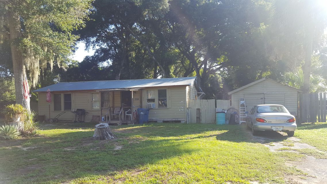 1077 ROBERTS Street, Ormond Beach, FL 32174
