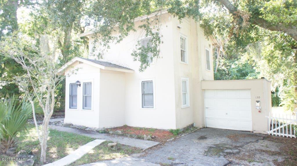 130 LINCOLN Avenue, Ormond Beach, FL 32174