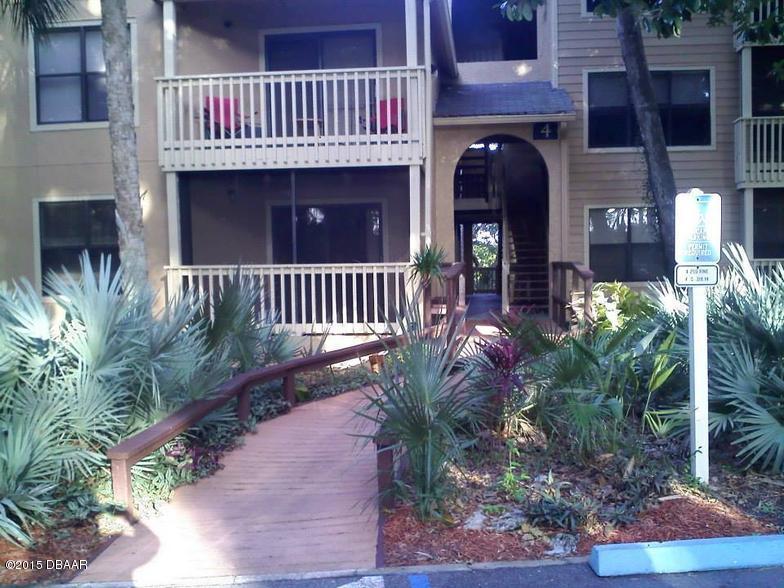 1401 S PALMETTO Avenue 606, Daytona Beach, FL 32114