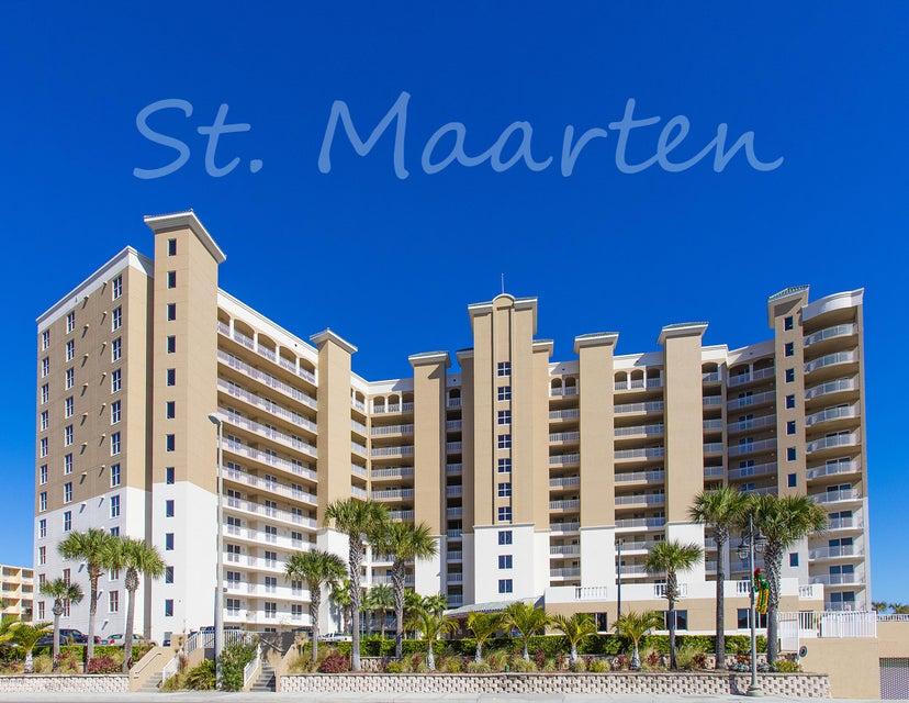 2403 S Atlantic Avenue 301, Daytona Beach Shores, FL 32118