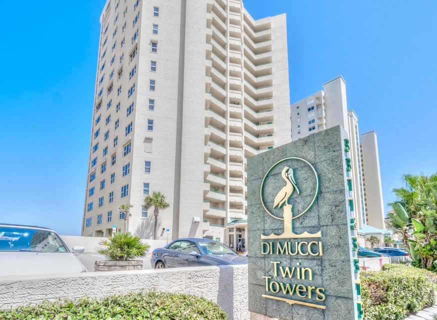 3315 S Atlantic Avenue 408, Daytona Beach Shores, FL 32118