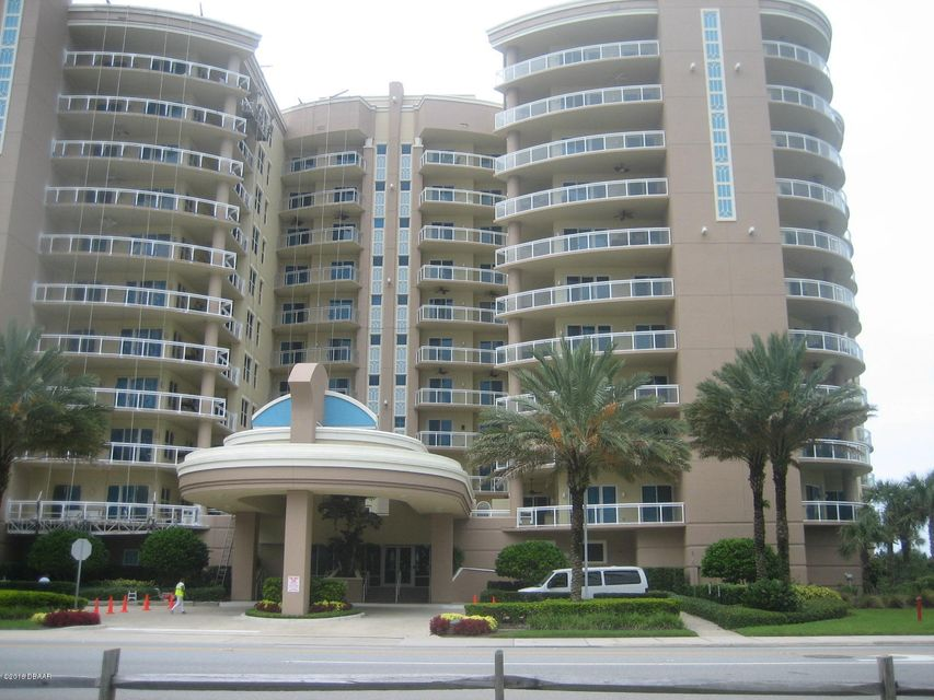 1925 S Atlantic Avenue 404, Daytona Beach Shores, FL 32118