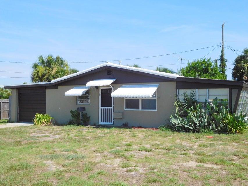 18 Carol Road, Ormond Beach, FL 32176