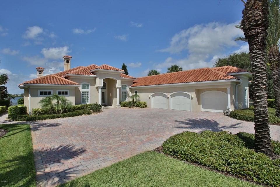 3160 S PENINSULA Drive, Daytona Beach, FL 32118