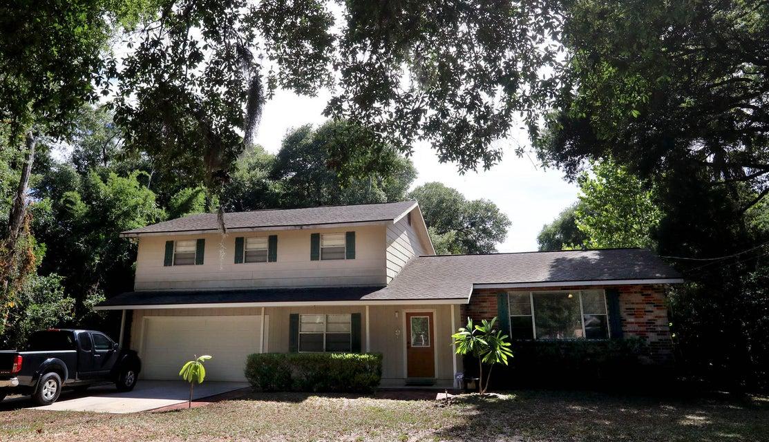 1068 Roberts Street, Ormond Beach, FL 32174