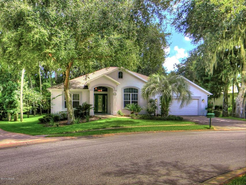 3787 CARRICK Drive, Ormond Beach, FL 32174