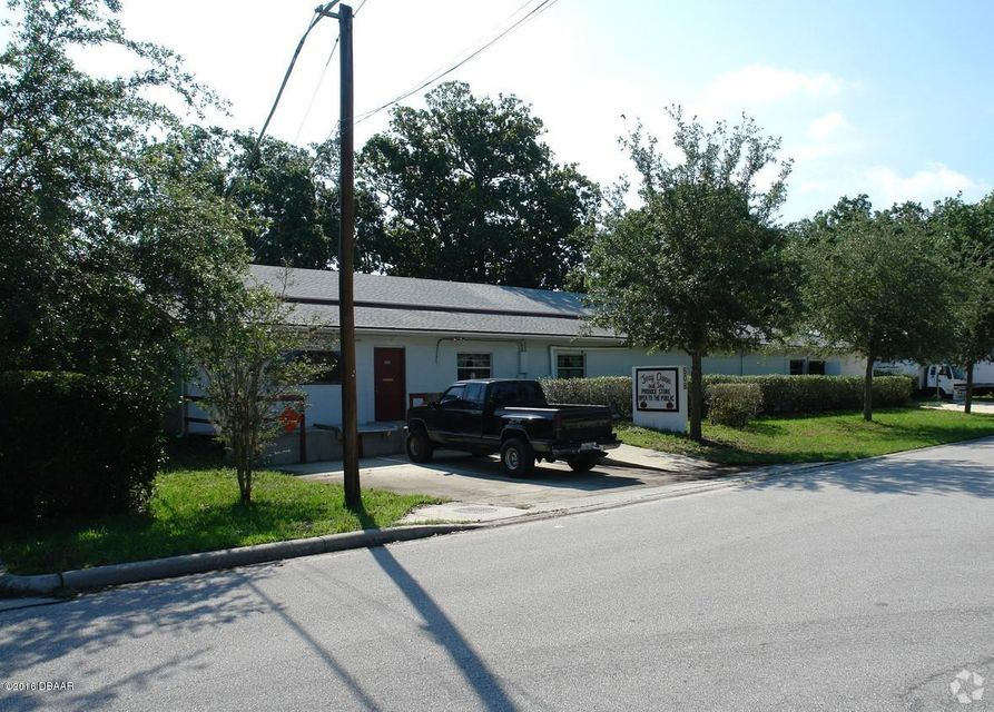 508 MONROE Street, Port Orange, FL 32127