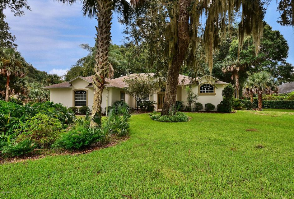 4151 SANORA Lane, Ormond Beach, FL 32174