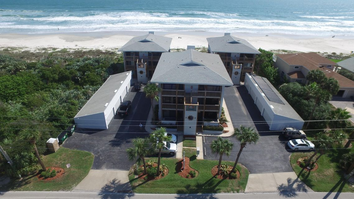 4421 S Atlantic Avenue B6, Ponce Inlet, FL 32127