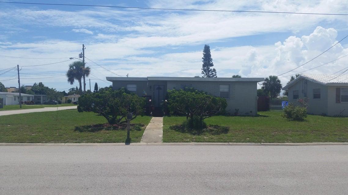 186 ROCKEFELLER Drive, Ormond Beach, FL 32176