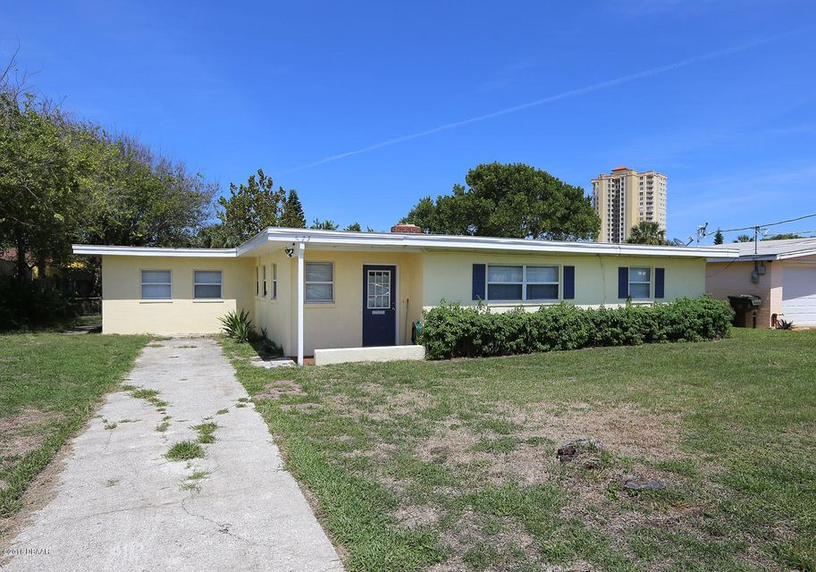 daytona beach homes for sale from 100 000 to 200 000