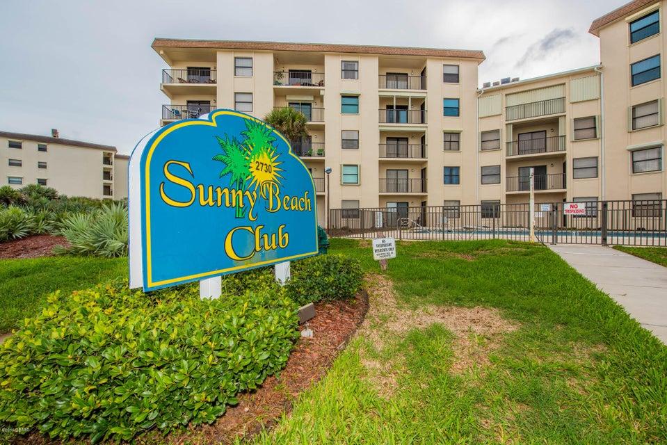 2730 Ocean Shore Boulevard 4030, Ormond Beach, FL 32176