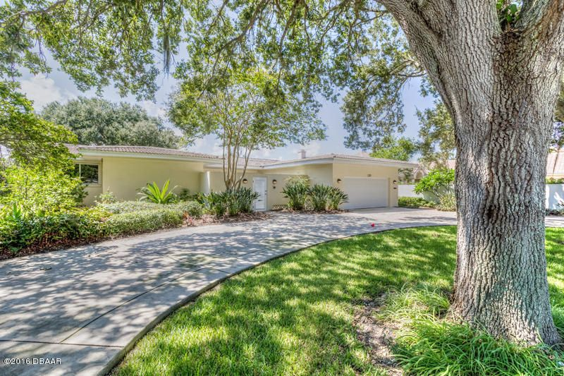 120 JOHN ANDERSON Drive, Ormond Beach, FL 32176
