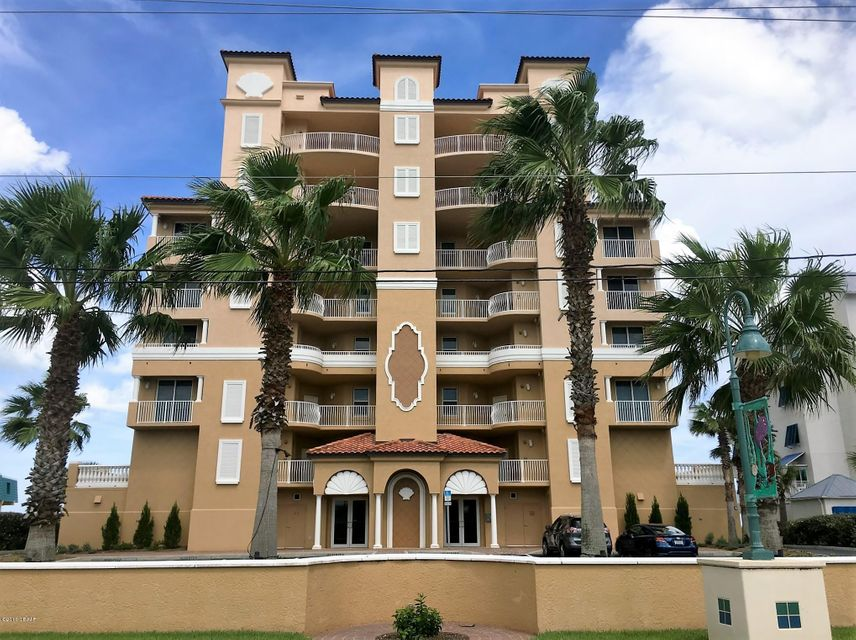 711 S Atlantic Avenue 503, New Smyrna Beach, FL 32169