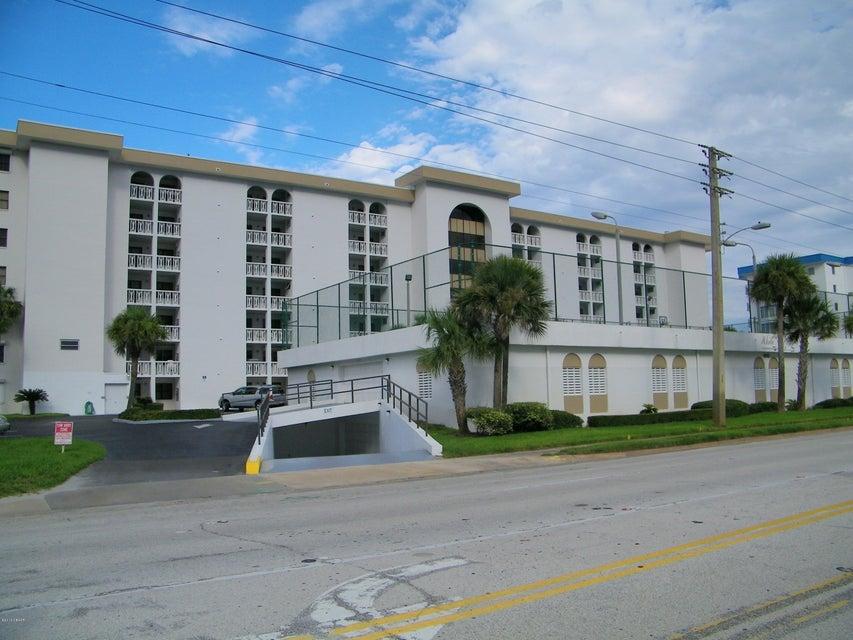 3555 S Atlantic Avenue 2030, Daytona Beach Shores, FL 32118