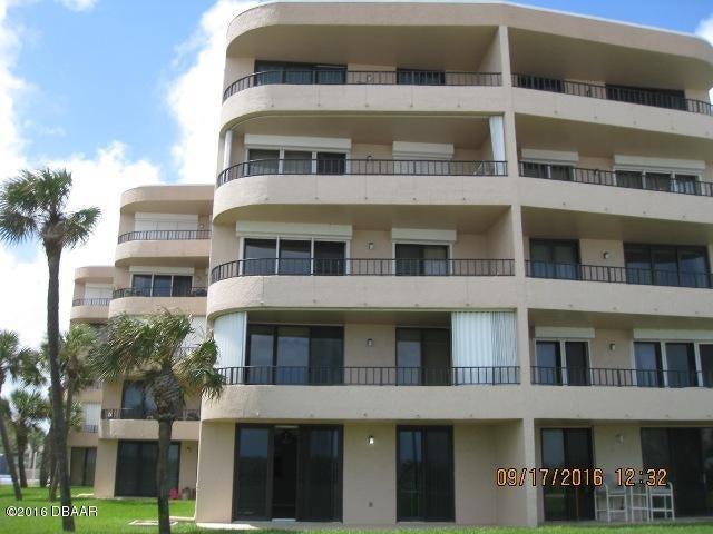 3370 Ocean Shore Boulevard 1040, Ormond Beach, FL 32176