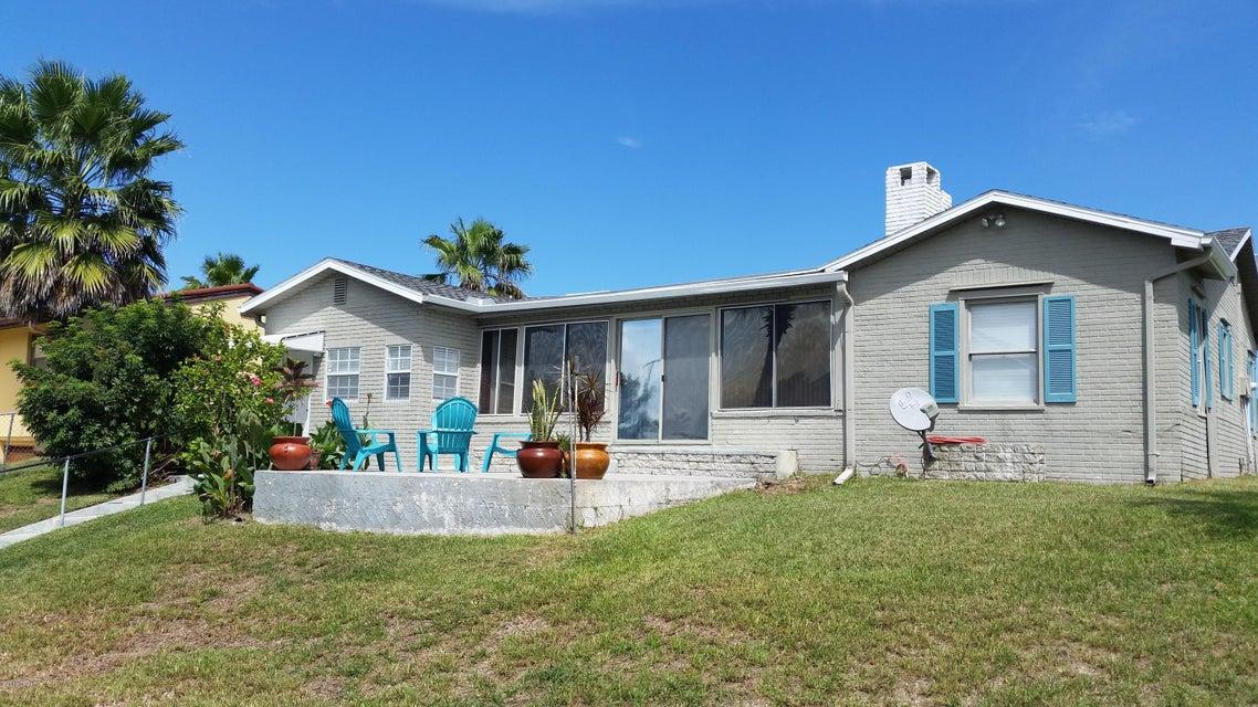 daytona beach homes for sale on atlantic avenue