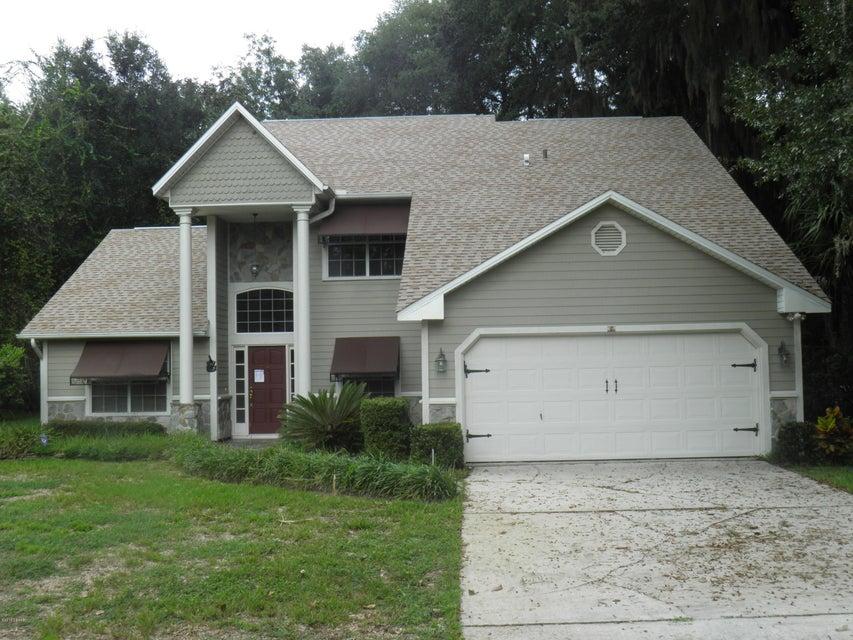 1395 Aleut Lane, Ormond Beach, FL 32174